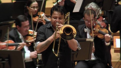 Faustino Díaz