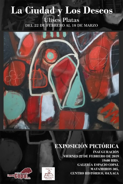 Expo Platas